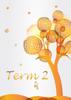 Four Seasons - Term 2
