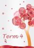 Four Seasons - Term 4