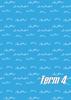 Nautical - Term 4