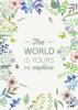 Floral Quotes - Term 2