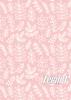 4 White Leaves - Term 1