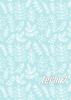 4 White Leaves - Term 2