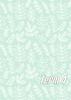 4 White Leaves - Term 4