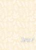 4 White Leaves - Term 3