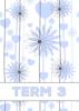 Flower Bloom - Term 3