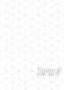 Rhombus - Term 3