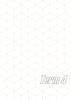 Rhombus - Term 4