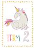 Unicorn 1 - Term 2