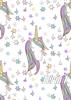 Term Title Page - Unicorn 2