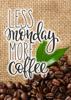 Coffee Quotes 2 - Term 2