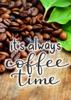Coffee Quotes 2 - Term 3