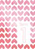 Hearts - Term 1