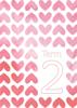 Hearts - Term 2