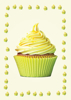Cup Cakes 2 - Extra