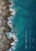Coastline - Front Cover