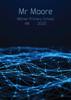 Plexus - Front Cover