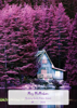 Purple Woods - Front Cover