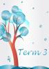 Four Seasons - Term 3