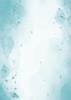 Back Cover - Keep Dreaming - Aqua