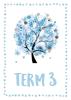 Four Seasons Trees - Term 3