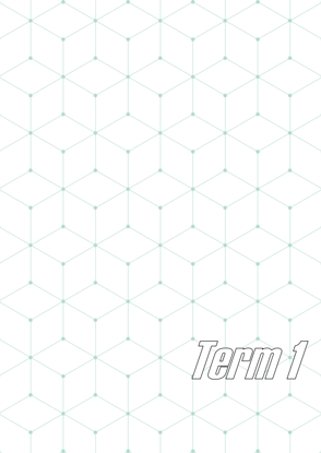 Rhombus - Term 1