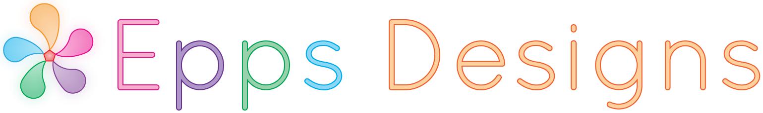 Epps Designs