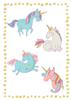 Unicorn 1 - Extra
