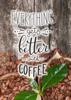 Coffee Quotes 1 - Term 3