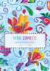 Front Cover - Bright Whimsical Flowers 1